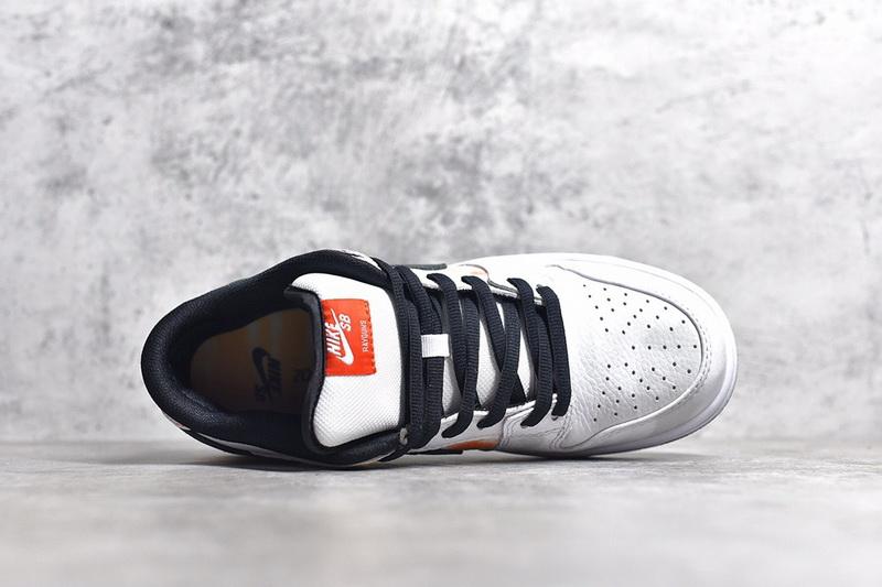 Authentic Nike SB Dunk Low Pro QS