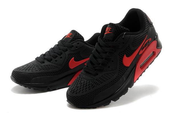 separation shoes 71c99 47f6b NIKE Air Max 90 KPU Men-004