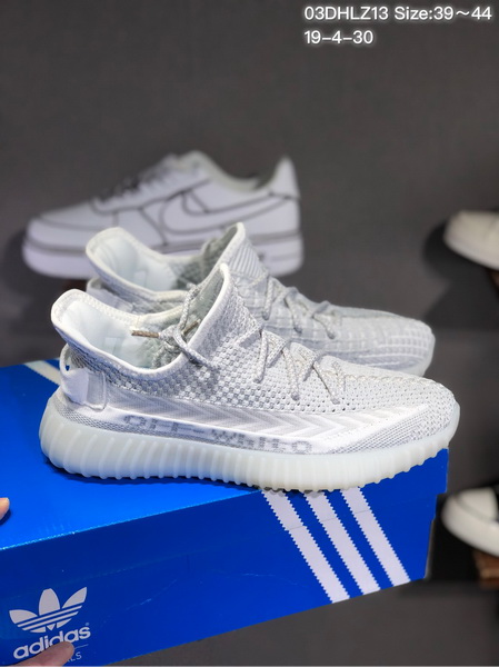 Yeezy 350 Boost V2 shoes AAA Quality-028