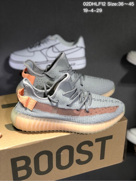 Yeezy 350 Boost V2 shoes AAA Quality-030