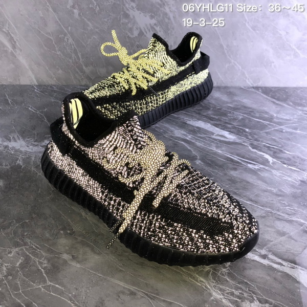 Yeezy 350 Boost V2 shoes AAA Quality-035