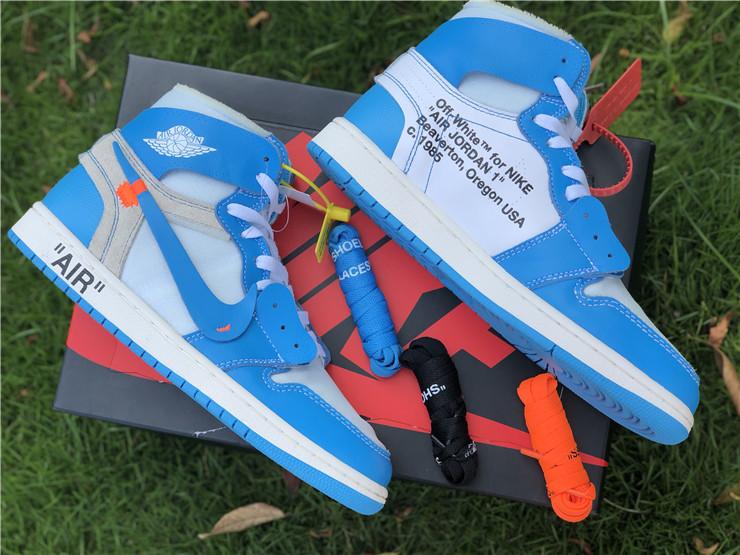 Super Max Perfect Air Jordan 1-045
