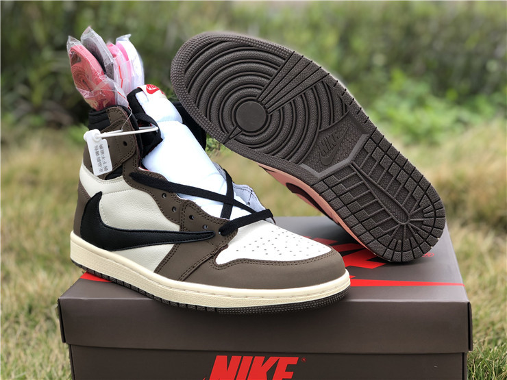 Super Max Perfect Jordan 1 shoes-058
