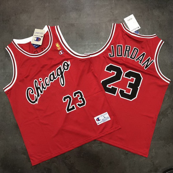 2019 NBA Jerseys-028