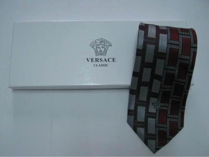 Versa Necktie AAA Quality-009