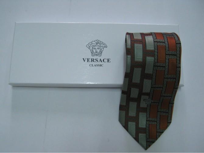 Versa Necktie AAA Quality-011