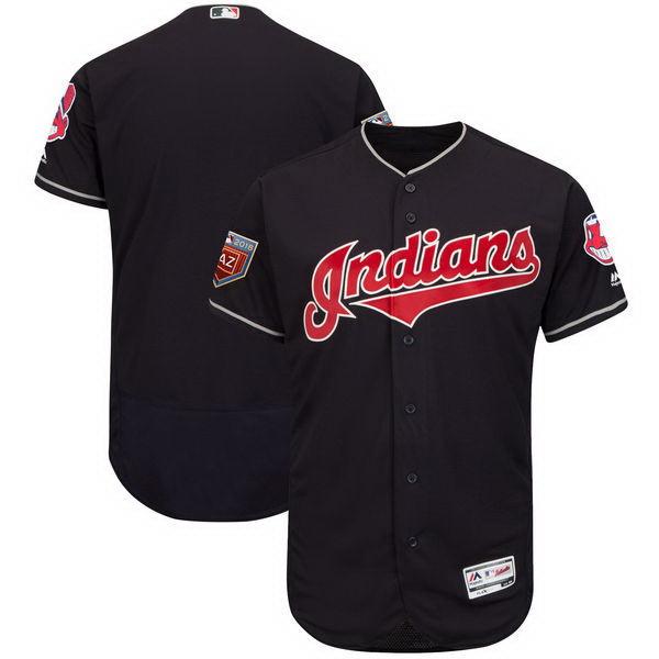 MLB 2018 Jerseys-299