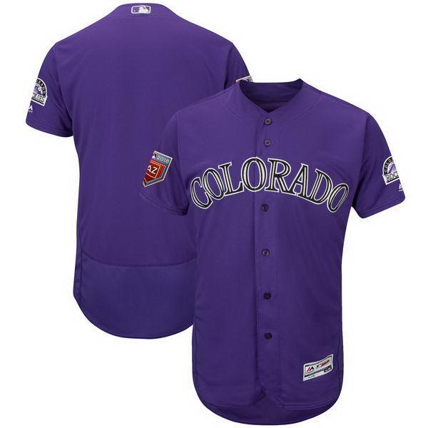 MLB 2018 Jerseys-303