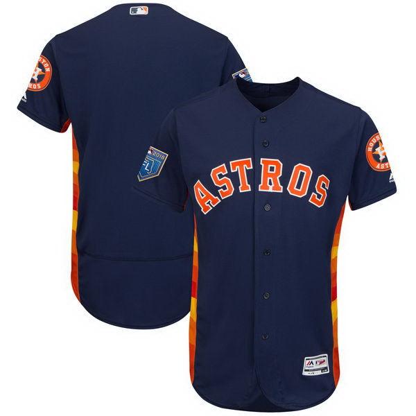 MLB 2018 Jerseys-308