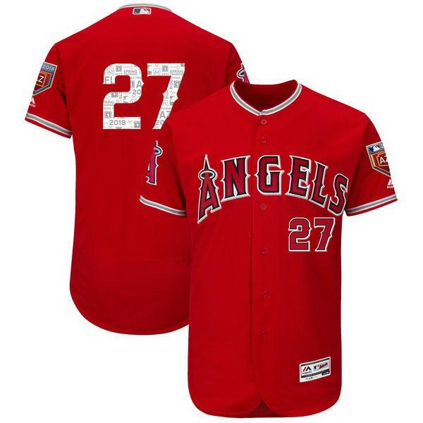 MLB 2018 Jerseys-312