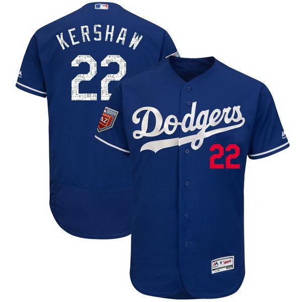 MLB 2018 Jerseys-313