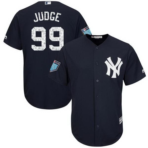 MLB 2018 Jerseys-315