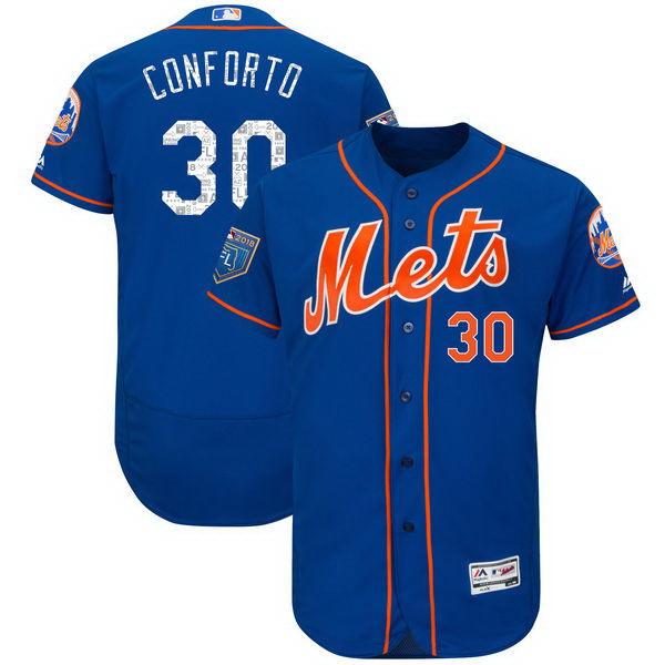 MLB 2018 Jerseys-317