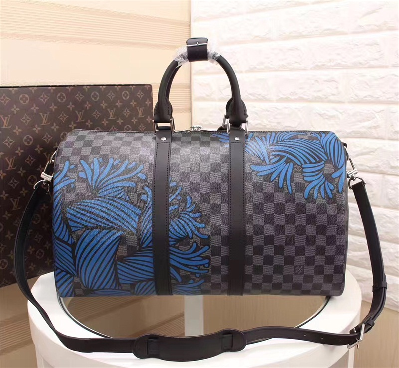 LV Travel Bag 1:1 Quality-026