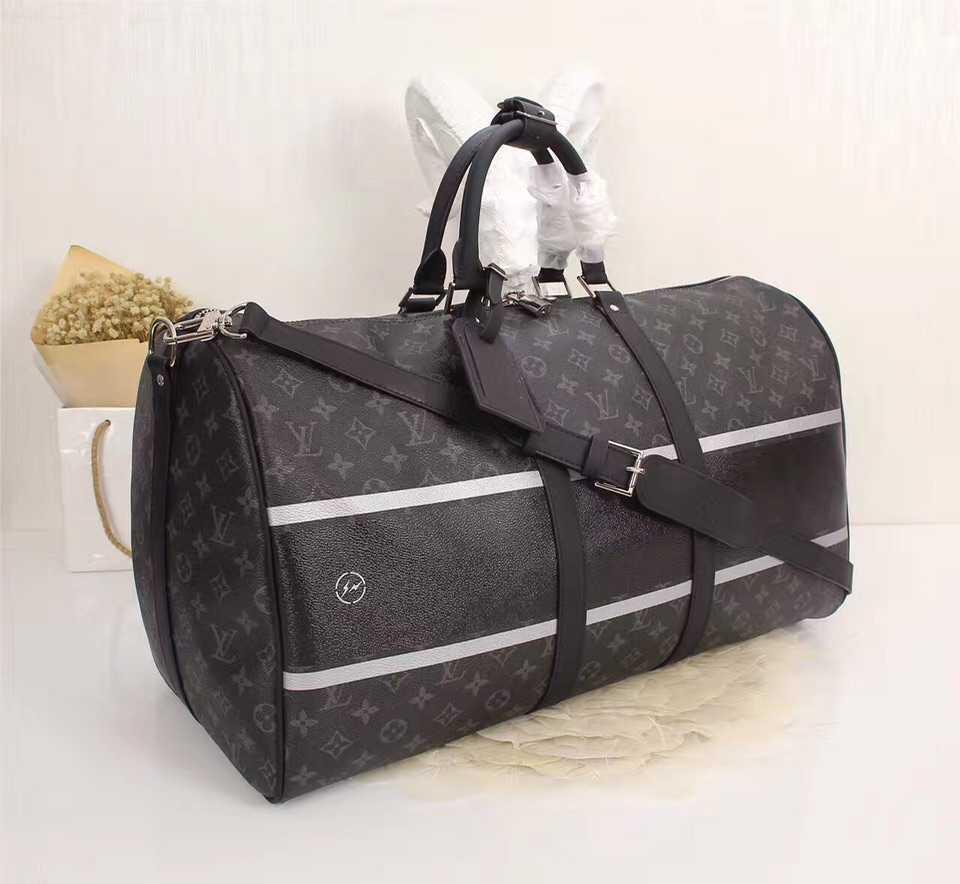 LV Travel Bag 1;1 Quality-042