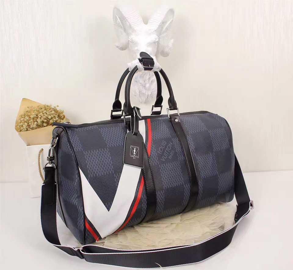 LV Travel Bag 1;1 Quality-043