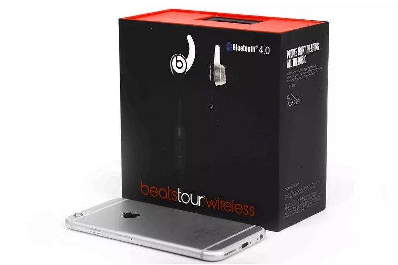 Monster Beats tour 2 wireless-002