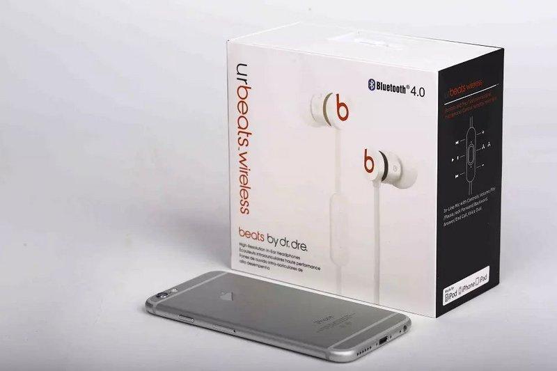 Monster ue beats wireless-002
