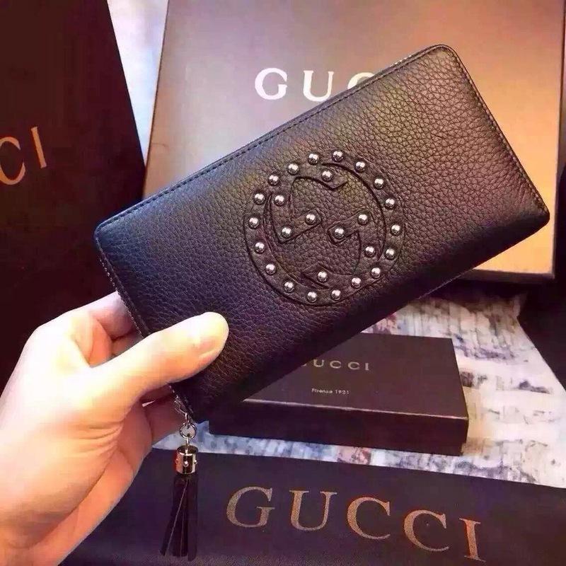 Super Perfect G Wallet-078