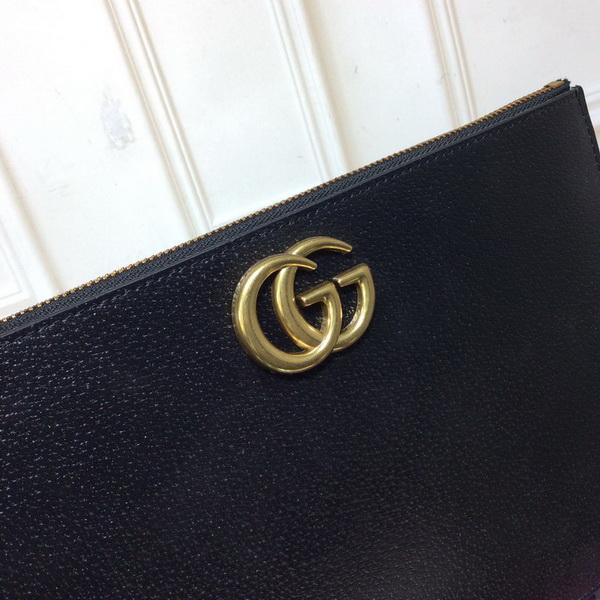 Super Perfect G Wallet-205