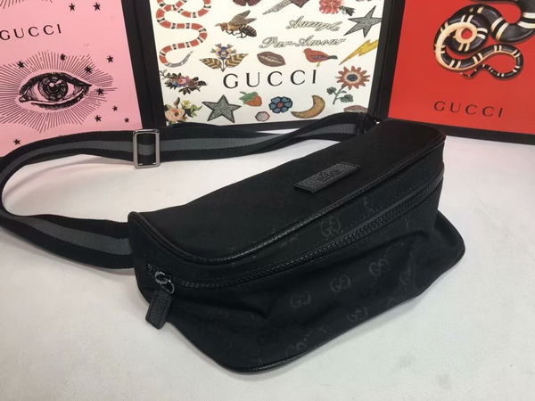 G Fanny Pack AAA quality-008