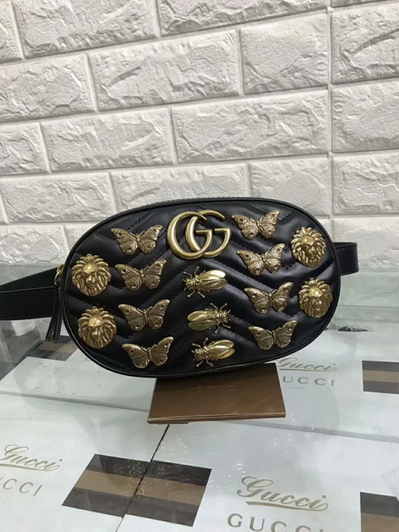 G Fanny Pack AAA quality-066