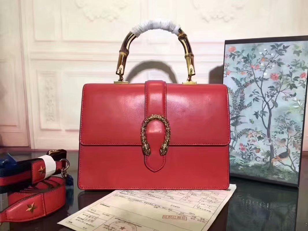 G Handbags AAA Quality Women-363