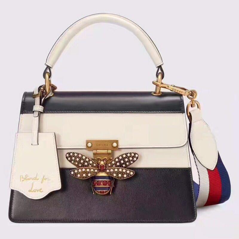 G Handbags AAA Quality Women-477
