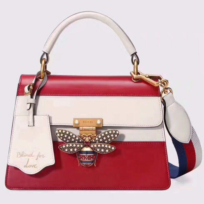 G Handbags AAA Quality Women-478