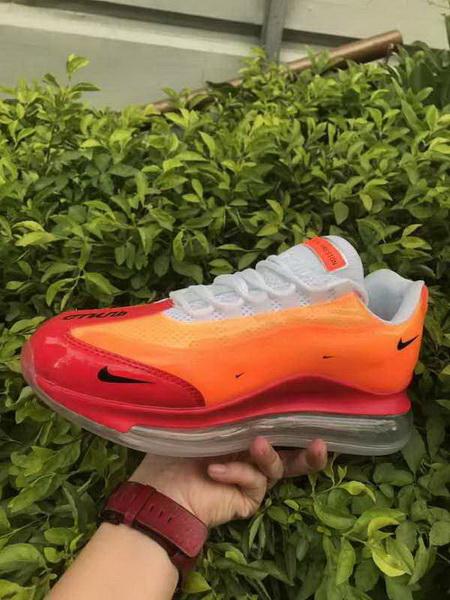 Nike Air Max 720 men shoes-359