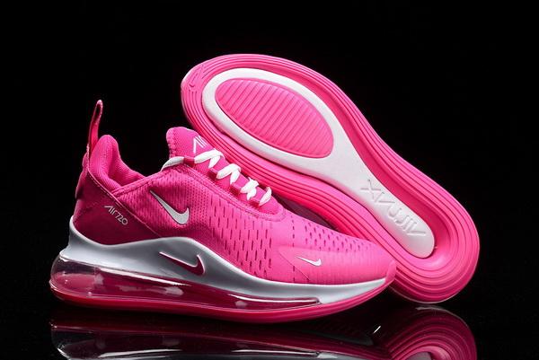 Nike Air Max 720 women shoes-143