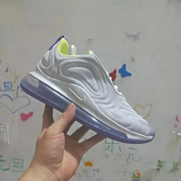 Nike Air Max 720 women shoes-146
