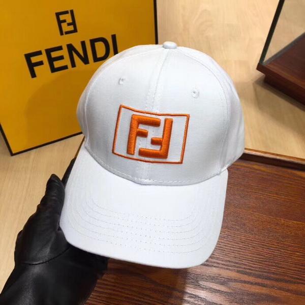 FD Hats AAA-070
