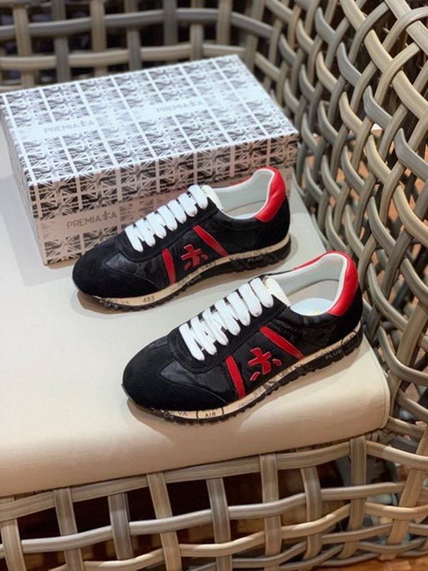 Super Max Custom LV Shoes-1238