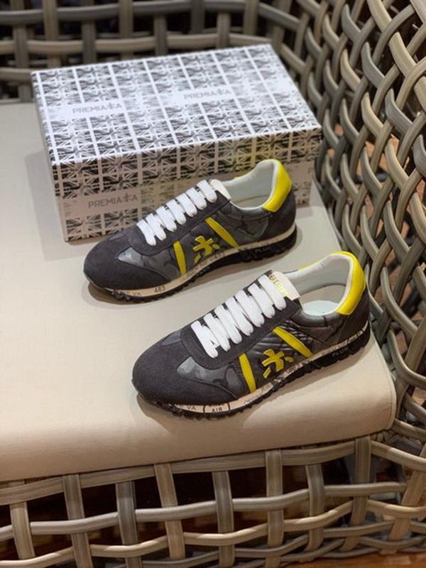Super Max Custom LV Shoes-1239