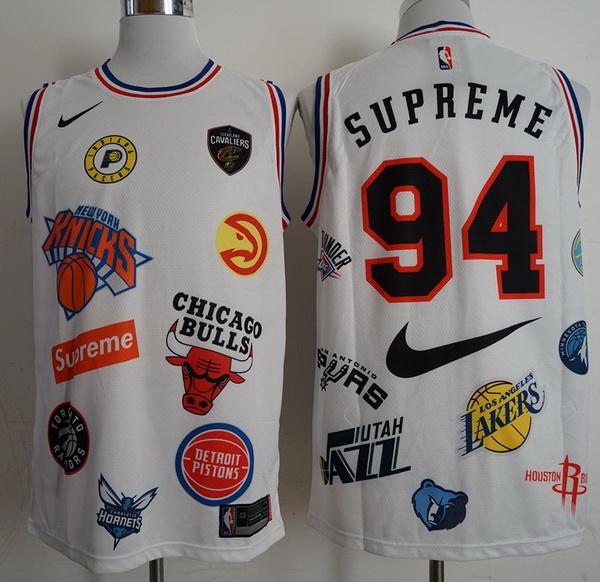 2019 NBA Jerseys-053