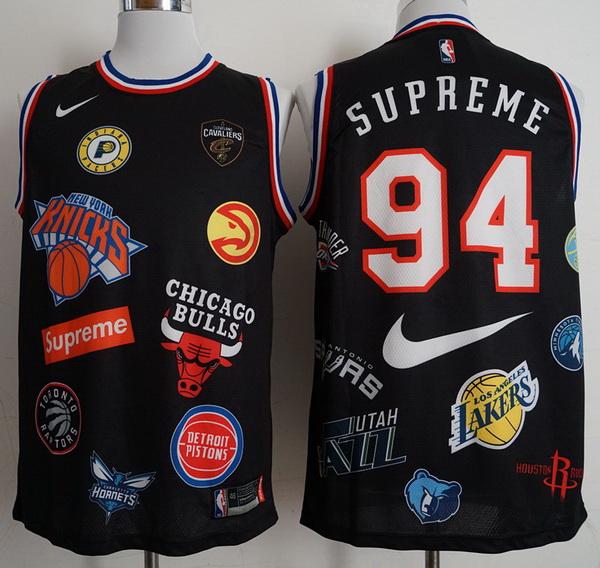 2019 NBA Jerseys-054