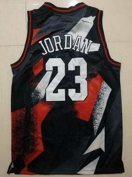 2019 NBA Jerseys-057