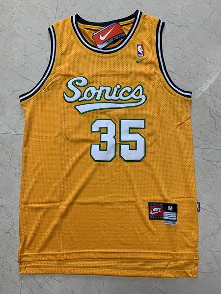 2019 NBA Jerseys-059