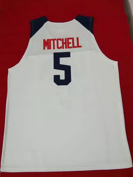 2019 NBA Jerseys-061