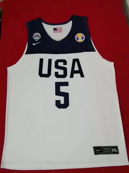 2019 NBA Jerseys-062