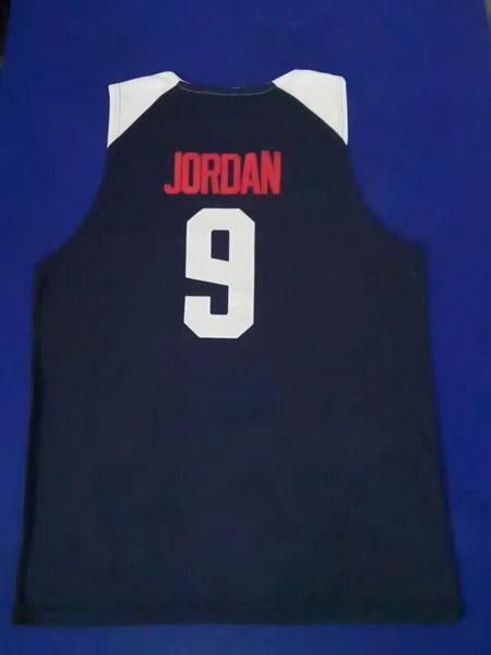 2019 NBA Jerseys-065