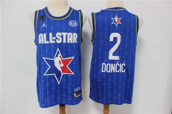 2020 NBA Jerseys-029