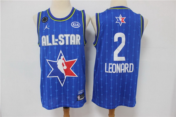 2020 NBA Jerseys-030