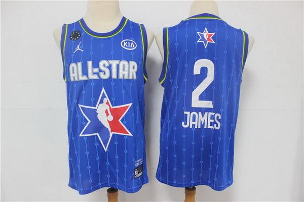2020 NBA Jerseys-031
