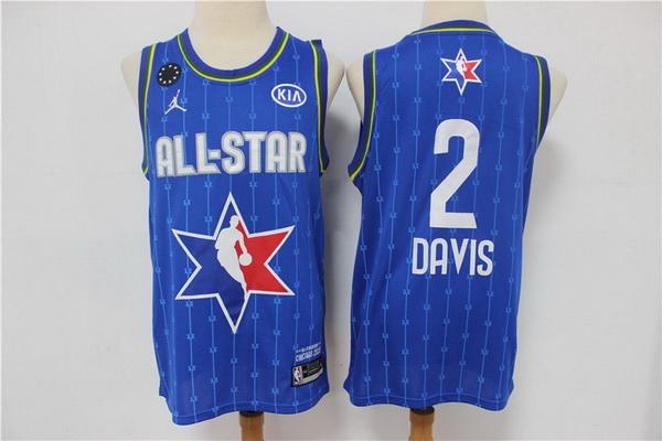 2020 NBA Jerseys-032