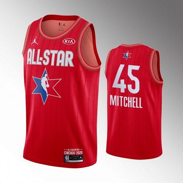 2020 NBA Jerseys-034
