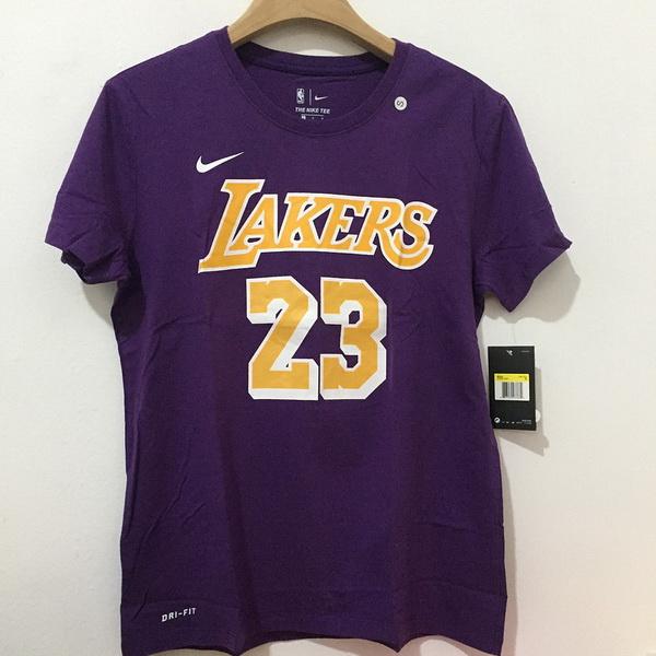 2020 NBA Jerseys-071