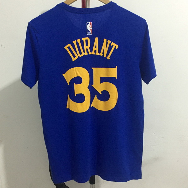2020 NBA Jerseys-090