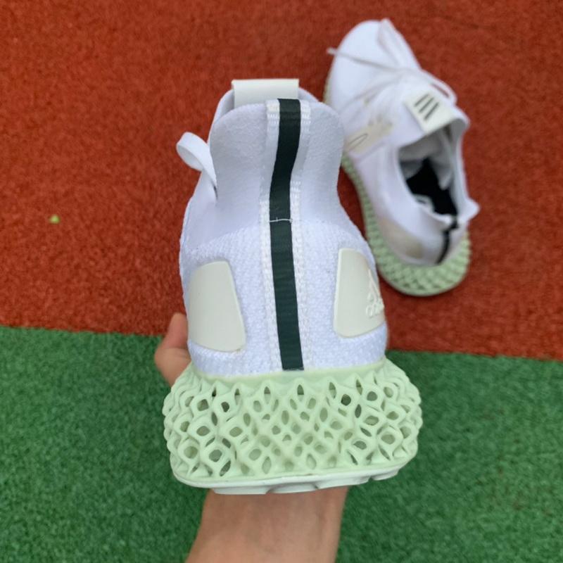Adidas Alphaedge 4D-002